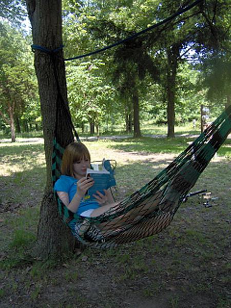 sabrina-in-hammock